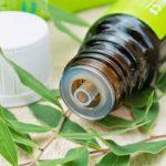 Tea Tree Oil: un rimedio naturale contro le infezioni
