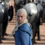 Road to GoTS7 - Essos e Daenerys