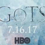 Road to GoTS7 - Parola ai fan