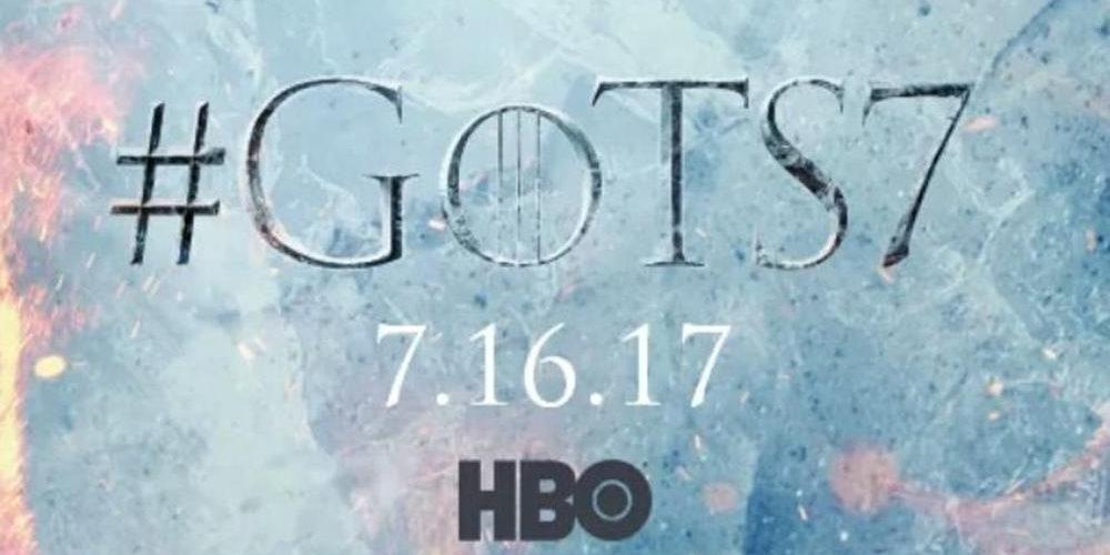 Game of Thrones - parola ai fan