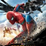 Spider-Man: Homecoming - Recensione a strati