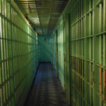 Lo sciopero della fame dei detenuti