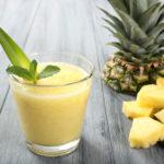 Centrifugato diuretico: ricetta e benefici