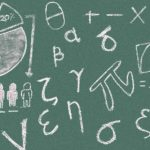 Italo Ghersi, Matematica dilettevole e curiosa