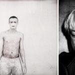 Demoni sotto la pelle: D'Agata, Petersen e la natura dello scorpione
