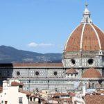L'eredità di Cosimo de Medici: la cupola immortale