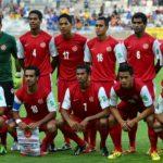 Tahiti e il calcio: così dovrebbe essere lo sport