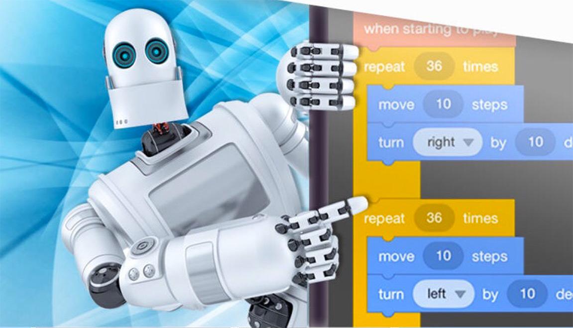 coding_a_scuola immagine