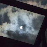 L'eclissi che ha tenuto l'America col naso all'insù