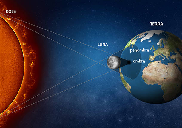 eclissi-di-sole-21-agosto_imm