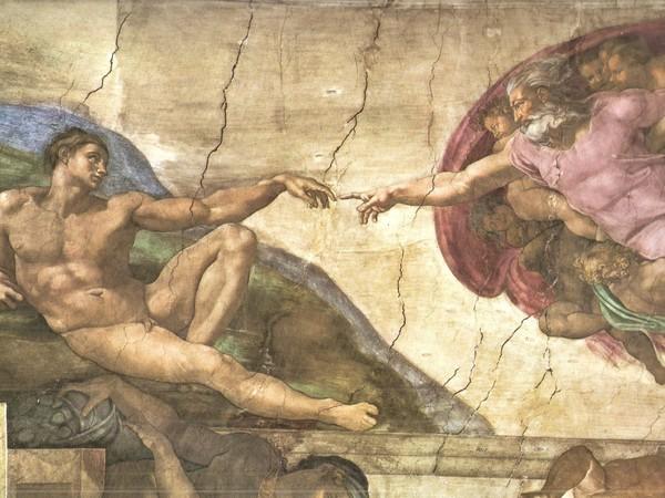 """ALT=""""Medici Michelangelo"""""""