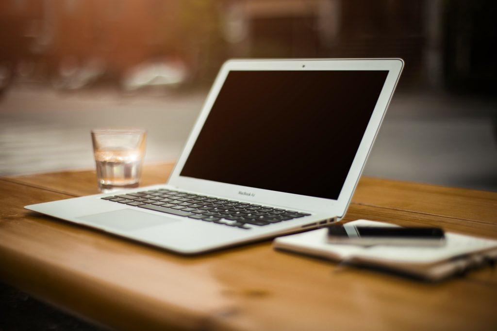 Markdown, scrivere per il web è più semplice che mai