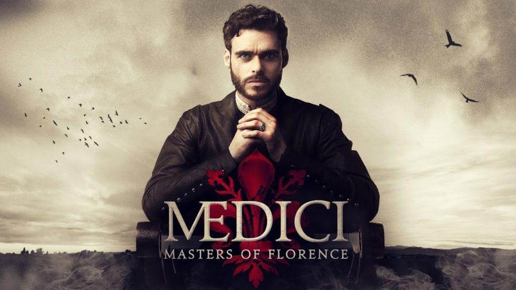 """ALT=""""Medici Serie"""""""