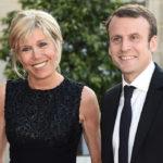 First lady o non first lady: la fine dell'idillio francese