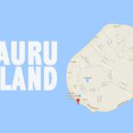 Nauru: l'isola della vergogna