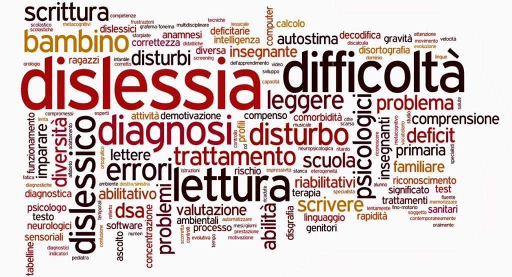 DSA - copertina