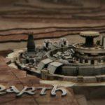 Vacanze nerd: alla scoperta dell'Essos con Daenerys Targaryen pt.2