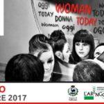 Essere Donna Oggi: dal 7 all'8 ottobre a Gallicano