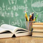Marinare la scuola: guida al dove e come