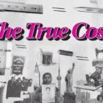 The true cost: qual è il vero prezzo di ciò che indossiamo?