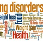 Binge Eating Disorder: sintomi e cure
