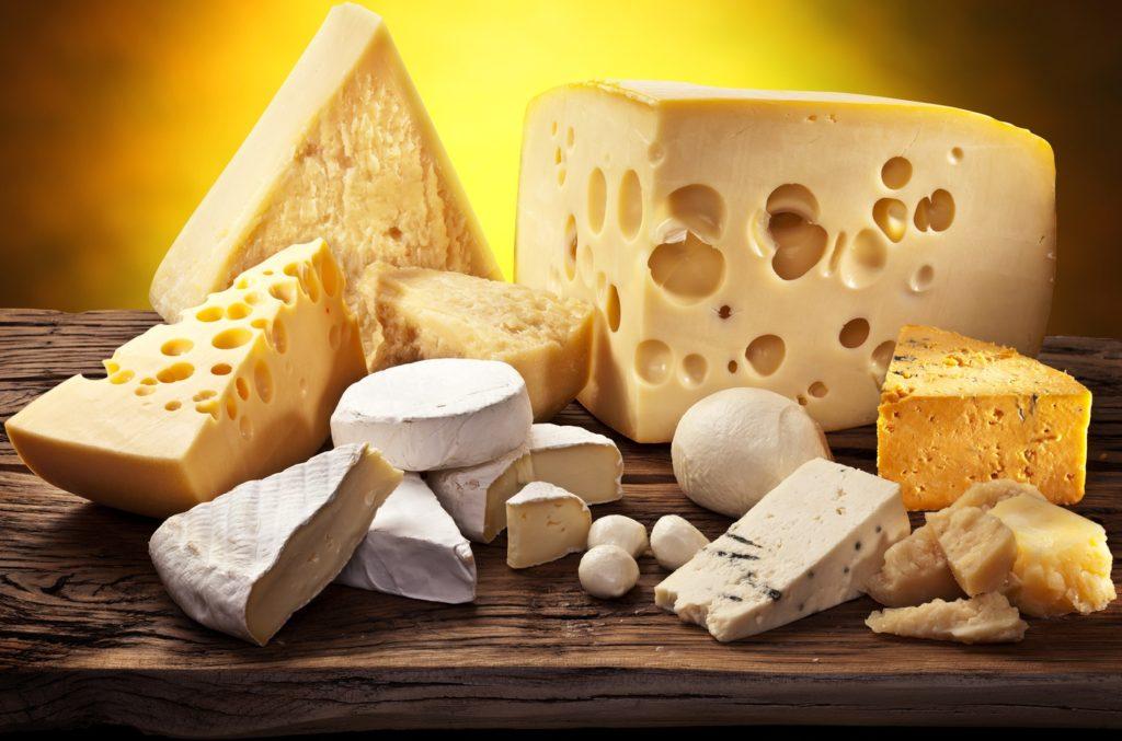formaggi misti copertina