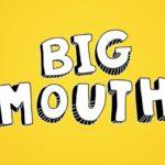Big Mouth: come sopravvivere alla pubertà