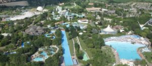 aquafan-panoramica parchi