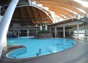parchi aquaworld spa