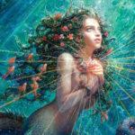 La Sirenetta: quando le fiabe non sono per bambini
