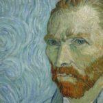 Van Gogh: l'uomo, l'artista, il genio