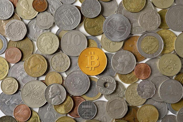 immagine Bitcoin4