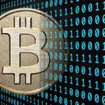 Bitcoin: cosa sono e come funzionano