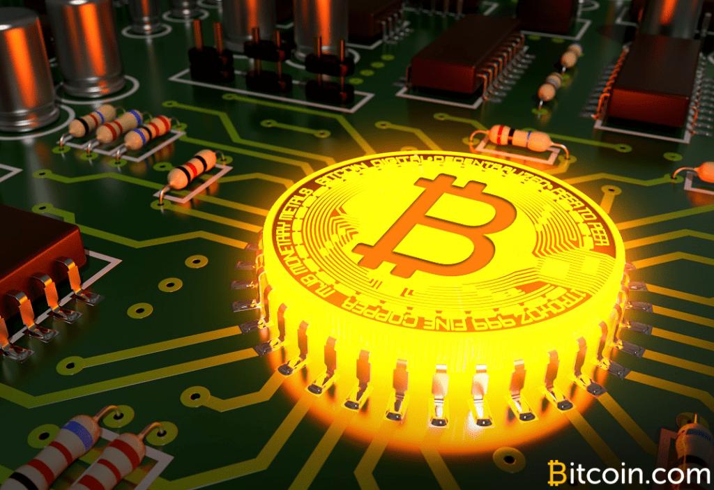 Immagine bitcoin3
