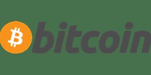 immagine Bitcoin2