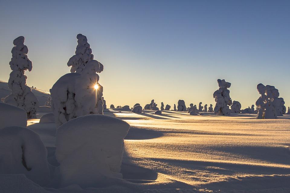 inverno copertina