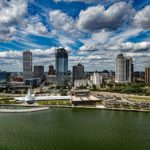 Harley-Davidson, birra e geografia: viaggio a Milwaukee