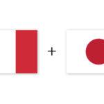 Italia e Giappone: come si cresce tra due culture