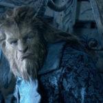 La Bella e la Bestia: transizioni fisiche e morali nel mito