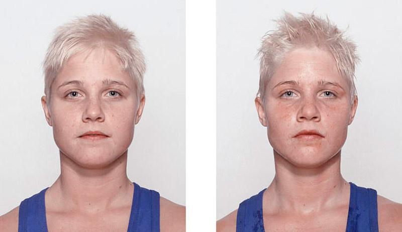 tempo Nicolai Howalt, 141 boxers