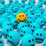 Lotto, probabilità e dintorni: non facciamoci fregare!