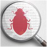 Cosa è un bug? Dalla falena di Hopper ai giorni nostri