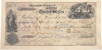 Assegno pagamento Alaska