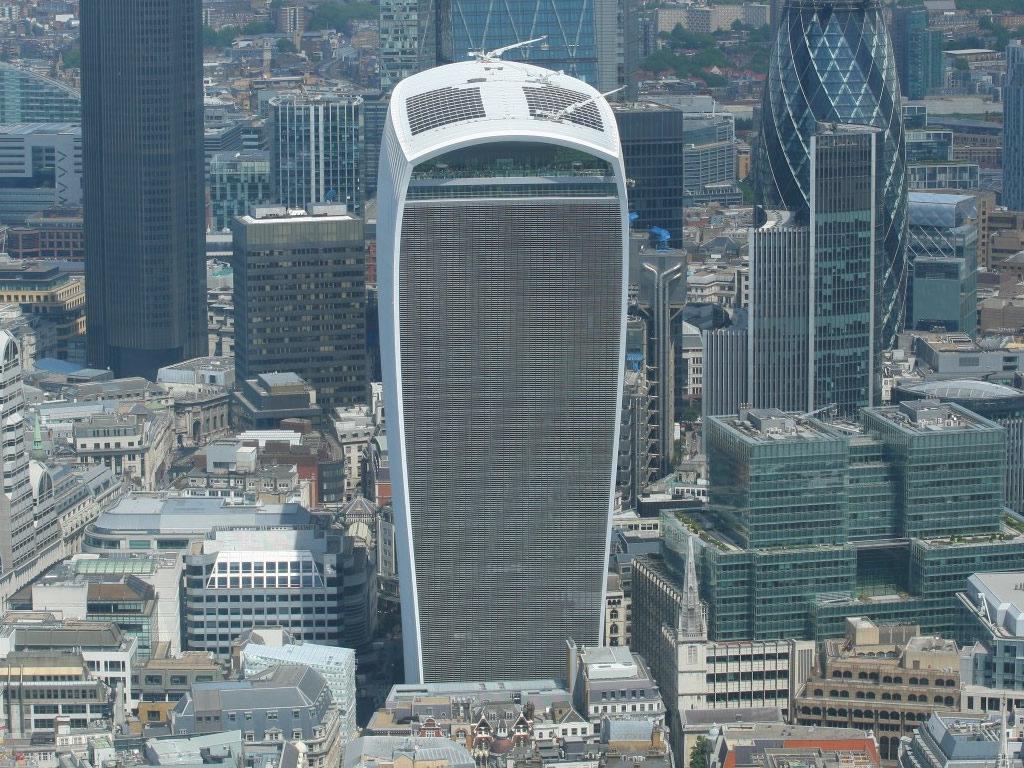 "ALT=""epic fails walkie talkie tower london"""