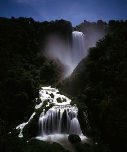 cascate: cascata delle Marmore