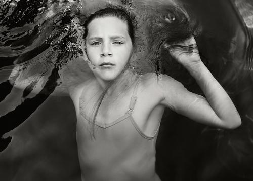 Acqua - ©Deb Schwedhelm, Skyler, Tampa, 2014.