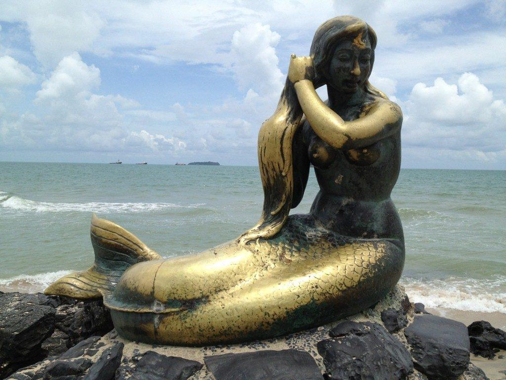 """ALT=""""sirene Songkhla"""""""