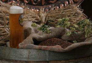 Birra di Fiemme - happycheese