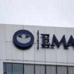 Il caso EMA: epilogo di una vicenda che ha scosso l'Italia
