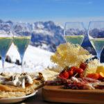 Happycheese a tutti - Eventi e degustazioni in Trentino